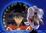 brother of inuyasha